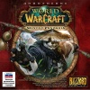 World of Warcraft: Mists of Pandaria  за 99 рублей