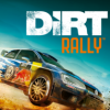 DiRT Rally Legend Edition возвращается