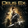 Deus Ex: Mankind Divided перенесли