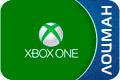 Microsoft Xbox One 1 TB (RUS) + Halo 5: Guardians