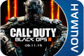 Call of Duty Black Ops 3 (III)