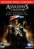 Assassin's Creed III (3). Season Pass
