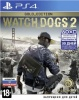 Watch Dogs 2. Gold Edition