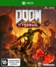 Doom. Eternal
