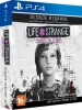 Life is Strange: Before the Storm Особое издание