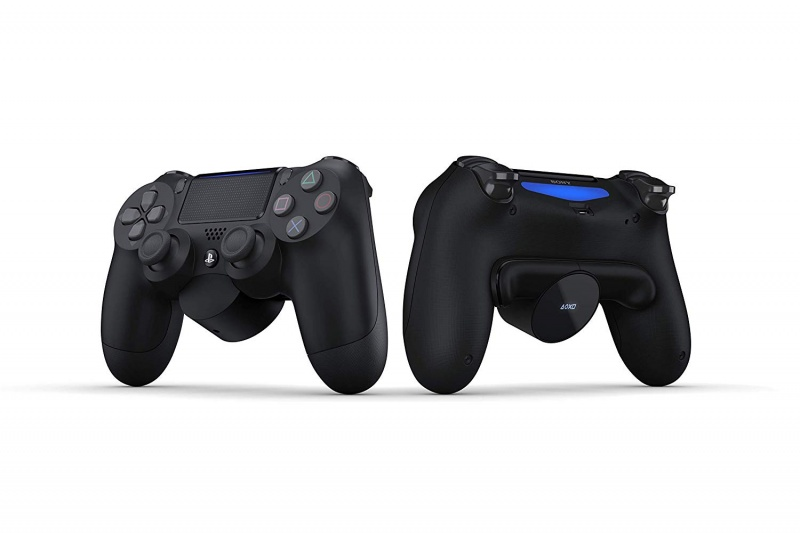 Dualshock 4 Back Button Attachment Playstation 4 PS4