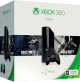 Microsoft Xbox 360 E 500Gb (RUS) + Call of Duty: Ghosts + Call of Duty: Black Ops 2