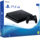 Sony PlayStation 4 (PS4) Slim 1Tb (RUS) Черная