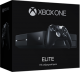 Microsoft Xbox One 1 TB (RUS) Elite Bundle