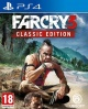 Far Cry 3. Classic Edition