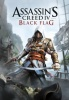 Assassin's Creed IV: Чёрный флаг (Black Flag)