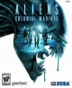 Aliens: Colonial Marines – Прерванный стазис. Дополнение