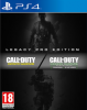 Call of Duty: Infinite Warfare. Legacy Pro Edition