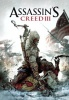 Assassin's Creed III (3). Special Edition