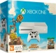 Microsoft Xbox One 500Gb (RUS) Белая + Sunset Overdrive