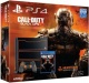 Sony PlayStation 4 (PS4) 1TB (RUS) Limited Edition Call of Duty Black Ops 3